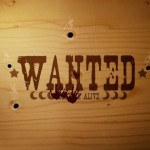 WANTED_glowne
